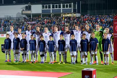 14-10-12 Luxemburg - Spanien - 021