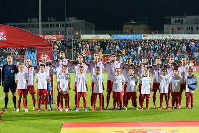 14-10-12 Luxemburg - Spanien - 012