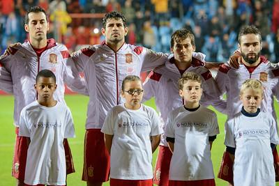 14-10-12 Luxemburg - Spanien - 010