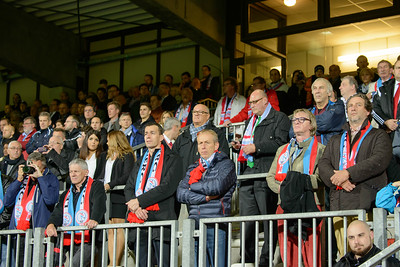 14-10-12 Luxemburg - Spanien - 019