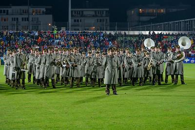 14-10-12 Luxemburg - Spanien - 001