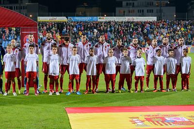 14-10-12 Luxemburg - Spanien - 022