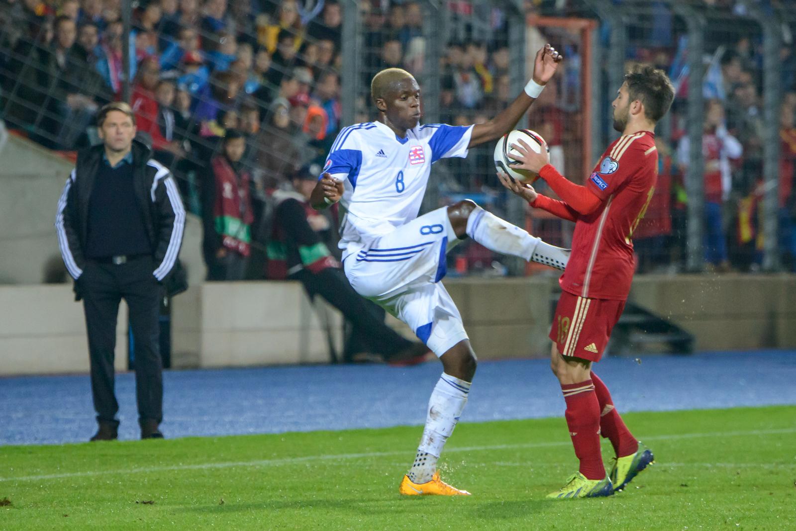 14-10-12 Luxemburg - Spanien - 039