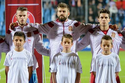 14-10-12 Luxemburg - Spanien - 011