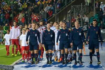 14-10-12 Luxemburg - Spanien - 004