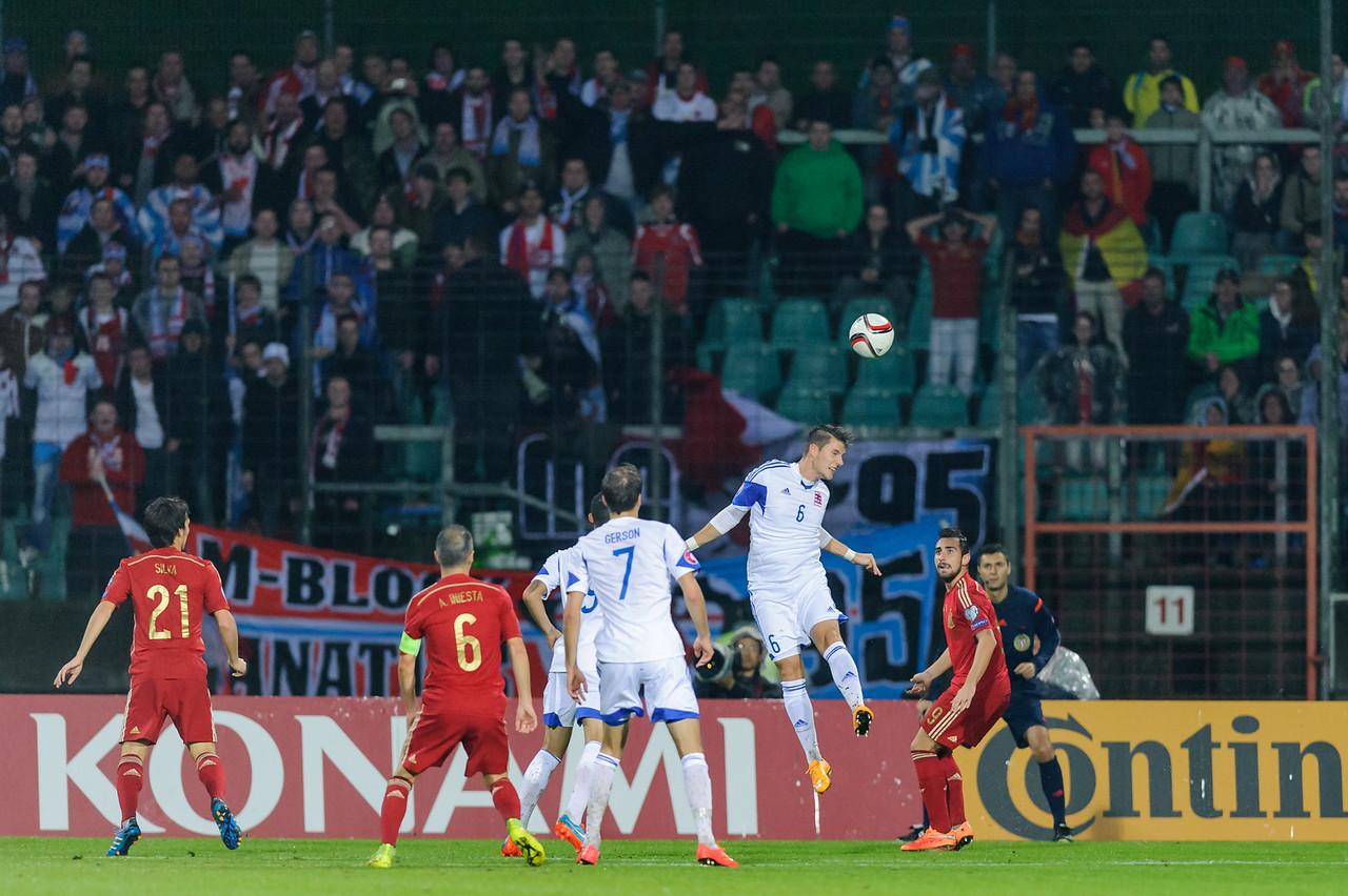 14-10-12 Luxemburg - Spanien - 028