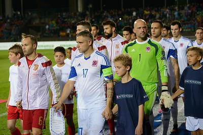 14-10-12 Luxemburg - Spanien - 005