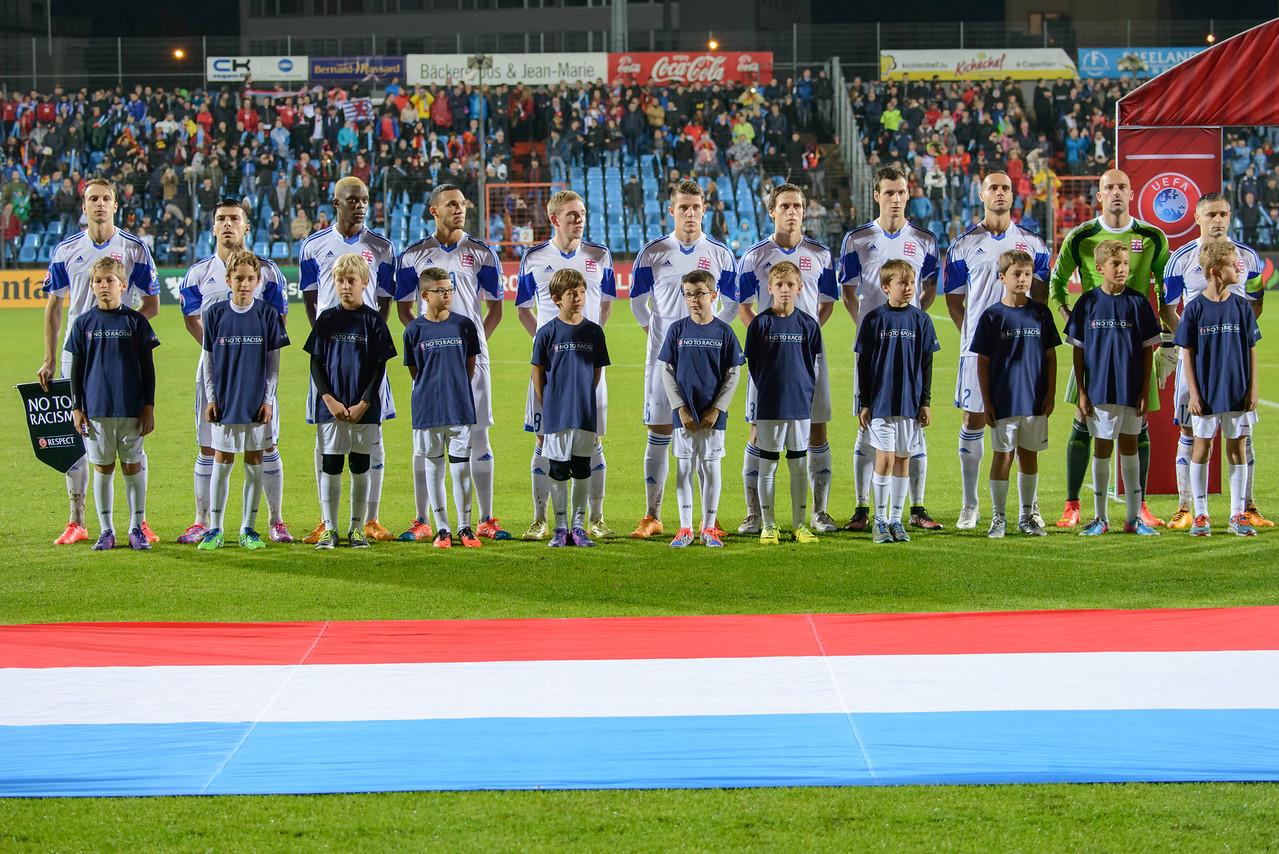 14-10-12 Luxemburg - Spanien - 008