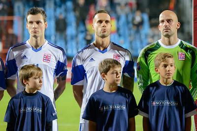 14-10-12 Luxemburg - Spanien - 013