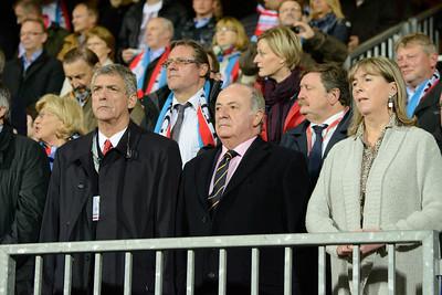 14-10-12 Luxemburg - Spanien - 017