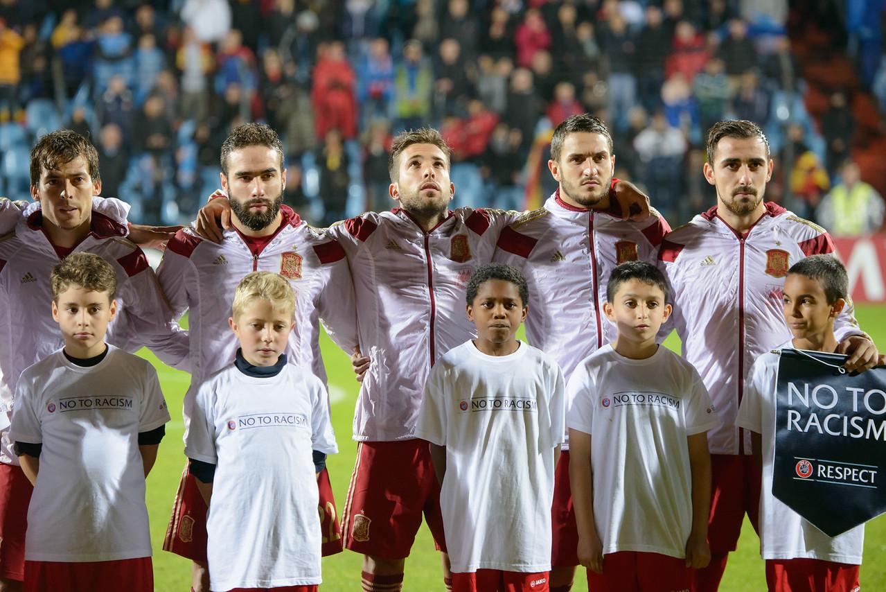 14-10-12 Luxemburg - Spanien - 009
