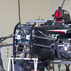 Grand Prix 2013 65 sur 138