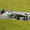 Grand Prix 2013 608 sur 609