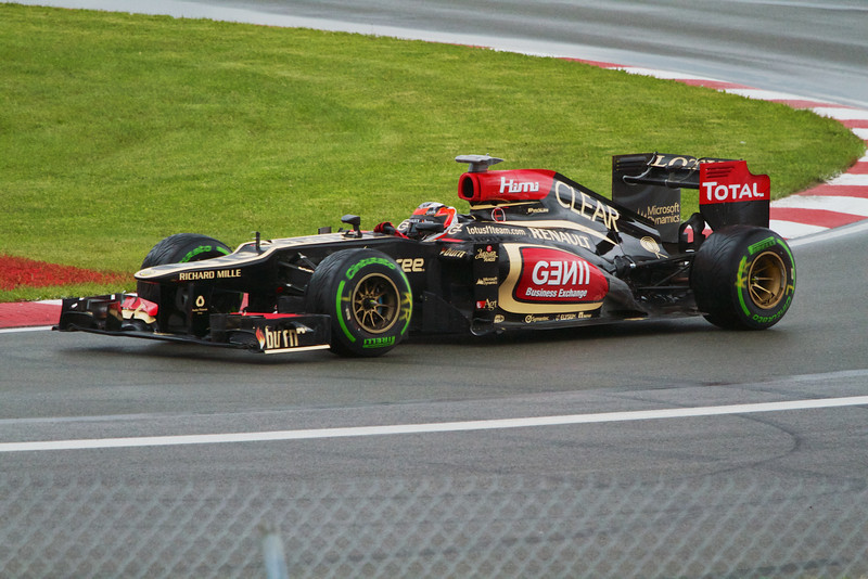 Grand Prix 2013 382 sur 609