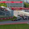 Grand Prix 2013 563 sur 958