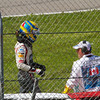 Grand Prix 2013 916 sur 958