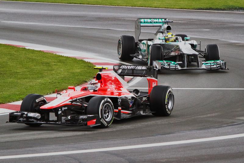Grand Prix 2013 328 sur 453