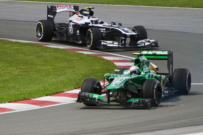 Grand Prix 2013 852 sur 958