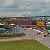 Grand Prix 2013 589 sur 958