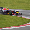 Grand Prix 2013 108 sur 453