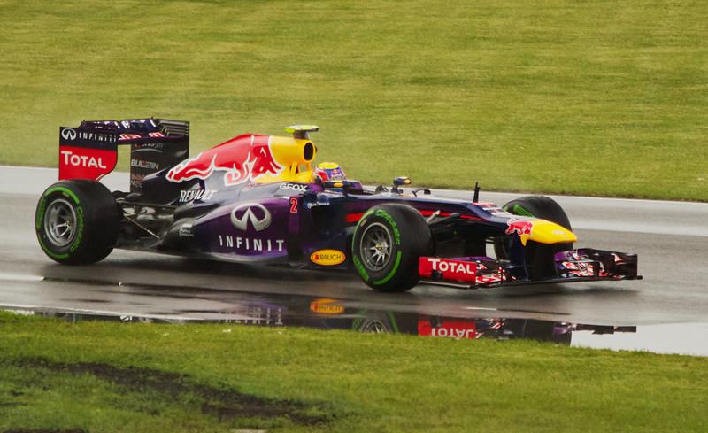 Grand Prix 2013 111 sur 609