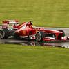 Grand Prix 2013 313 sur 453