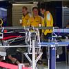 Grand Prix 2013 22 sur 138