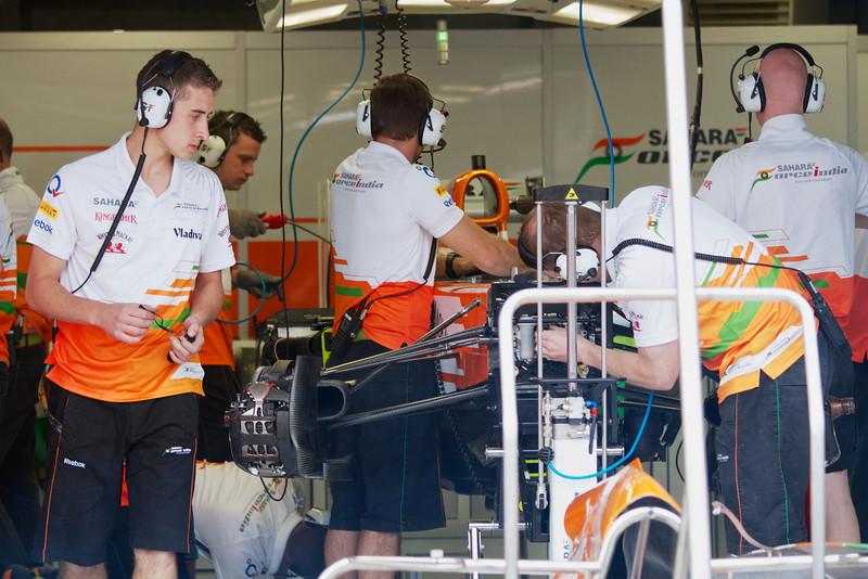 Grand Prix 2013 73 sur 138