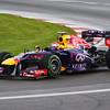 Grand Prix 2013 112 sur 453