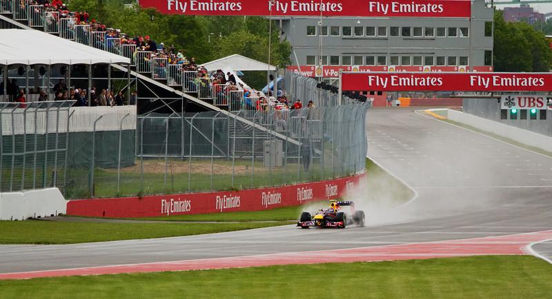 Grand Prix 2013 105 sur 609