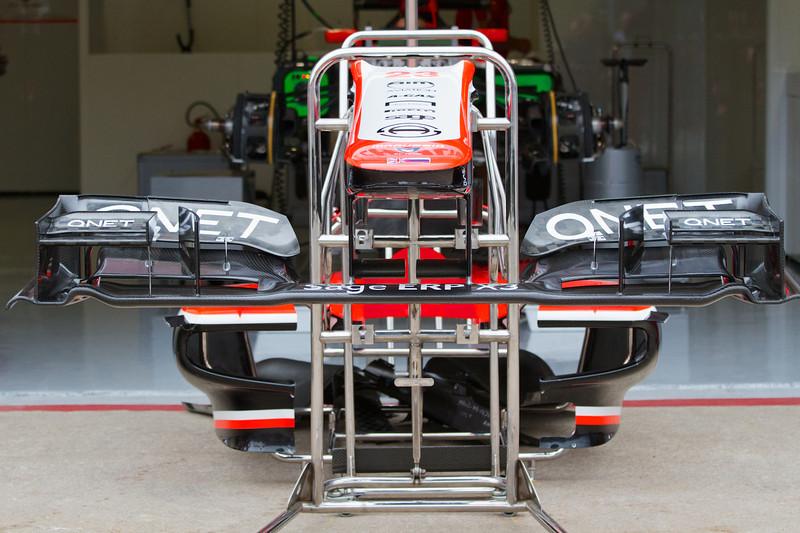 Grand Prix 2013 92 sur 138
