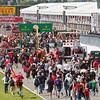 Grand Prix 2013 957 sur 958