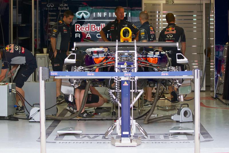 Grand Prix 2013 17 sur 138
