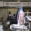 Grand Prix 2013 80 sur 138
