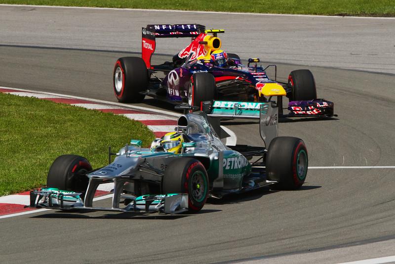 Grand Prix 2013 616 sur 958