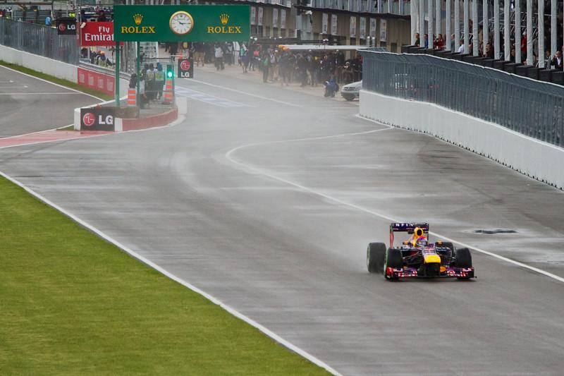 Grand Prix 2013 75 sur 609