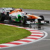 Grand Prix 2013 362 sur 609