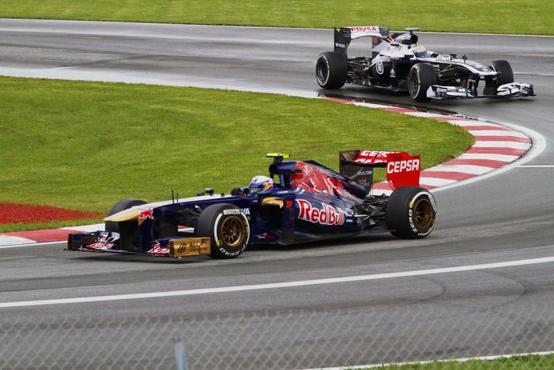 Grand Prix 2013 293 sur 453