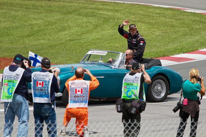 Grand Prix 2013 465 sur 958