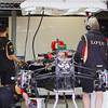 Grand Prix 2013 47 sur 138