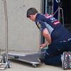 Grand Prix 2013 12 sur 138