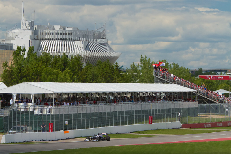 Grand Prix 2013 817 sur 958