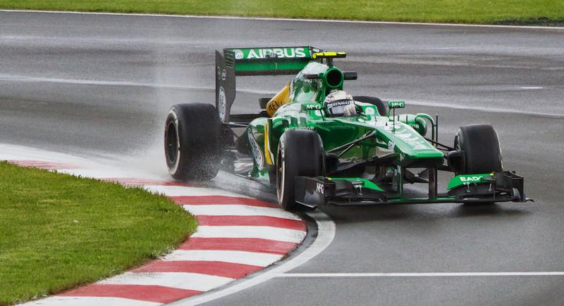Grand Prix 2013 433 sur 453