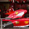 Grand Prix 2013 19 sur 138