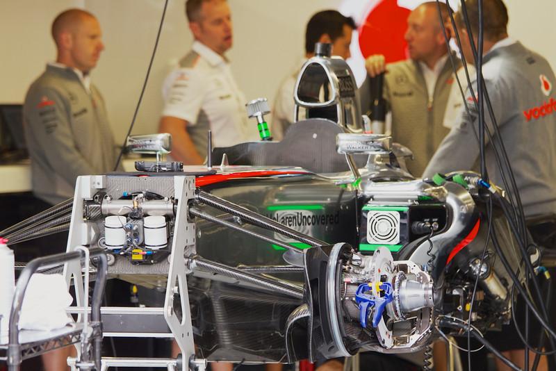 Grand Prix 2013 32 sur 138