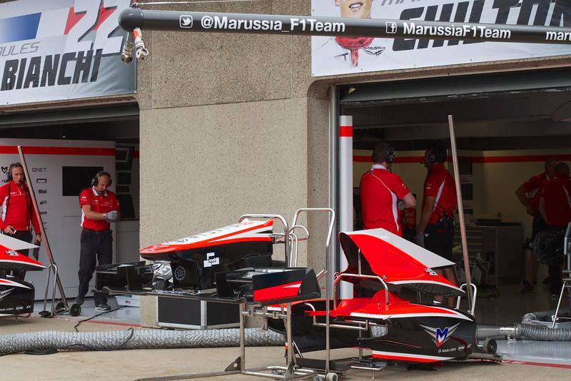 Grand Prix 2013 96 sur 138