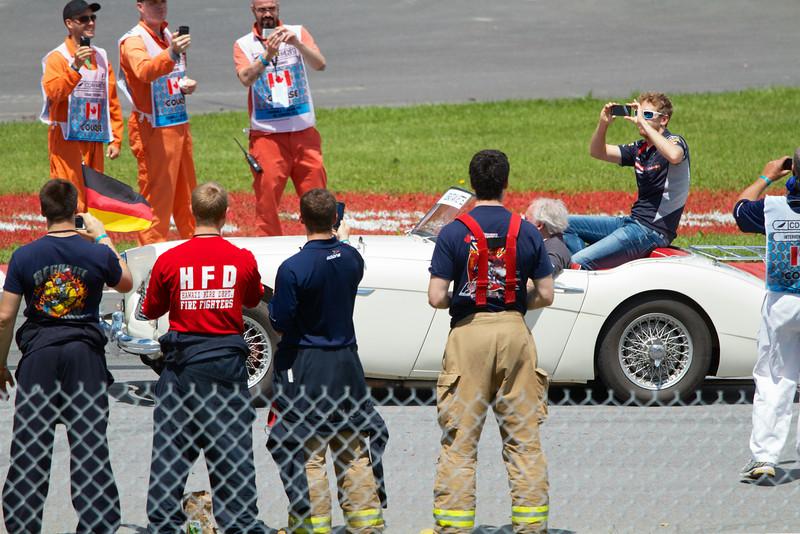 Grand Prix 2013 487 sur 958