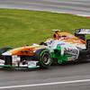 Grand Prix 2013 298 sur 609