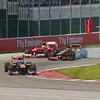 Grand Prix 2013 703 sur 958