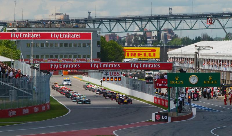 Grand Prix 2013 541 sur 958